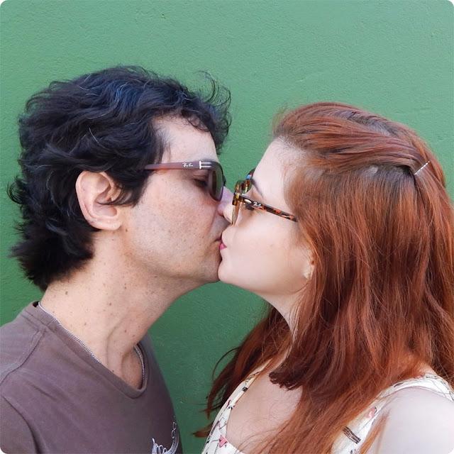 blog de casal