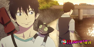 Ao-no-Exorcist-Season-2-Episode-4-Subtitle-Indonesia
