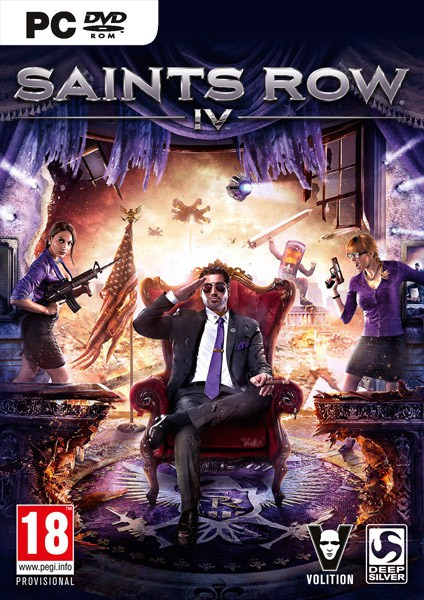 Saints-Row-IV-pc-game-download-free-full-version