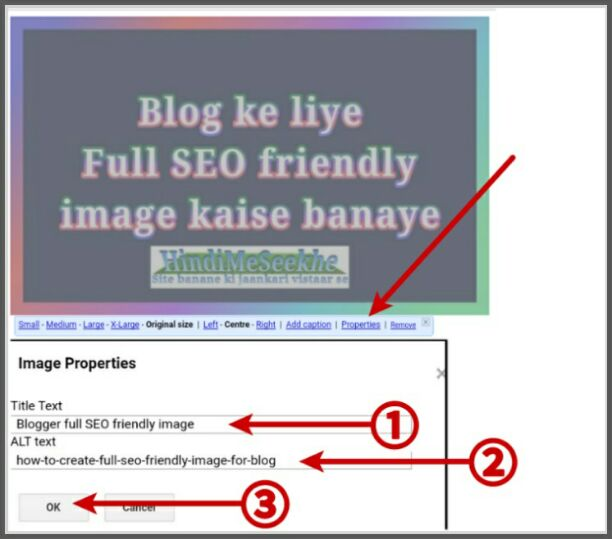 Blog-post-upload-new-image-then-add-properties-for-website-full-seo