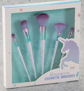 https://www.matalan.co.uk/product/detail/s2666216_c000/unicorn-makeup-brush-set-26cm-x-24cm-x-3cm-white