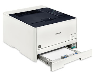 Download Canon i-SENSYS LBP7110Cw Driver Printer