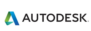 Autodesk R Programming Recently Asked Interview Questions Answers