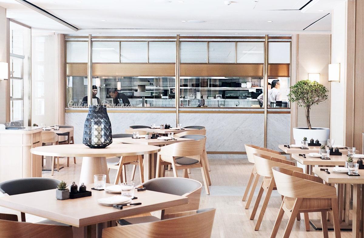 Oku-Japanese-Restaurant-Kempinski-Jakarta-(www.culinarybonanza.com)