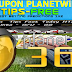 Prediction tips free coupons match