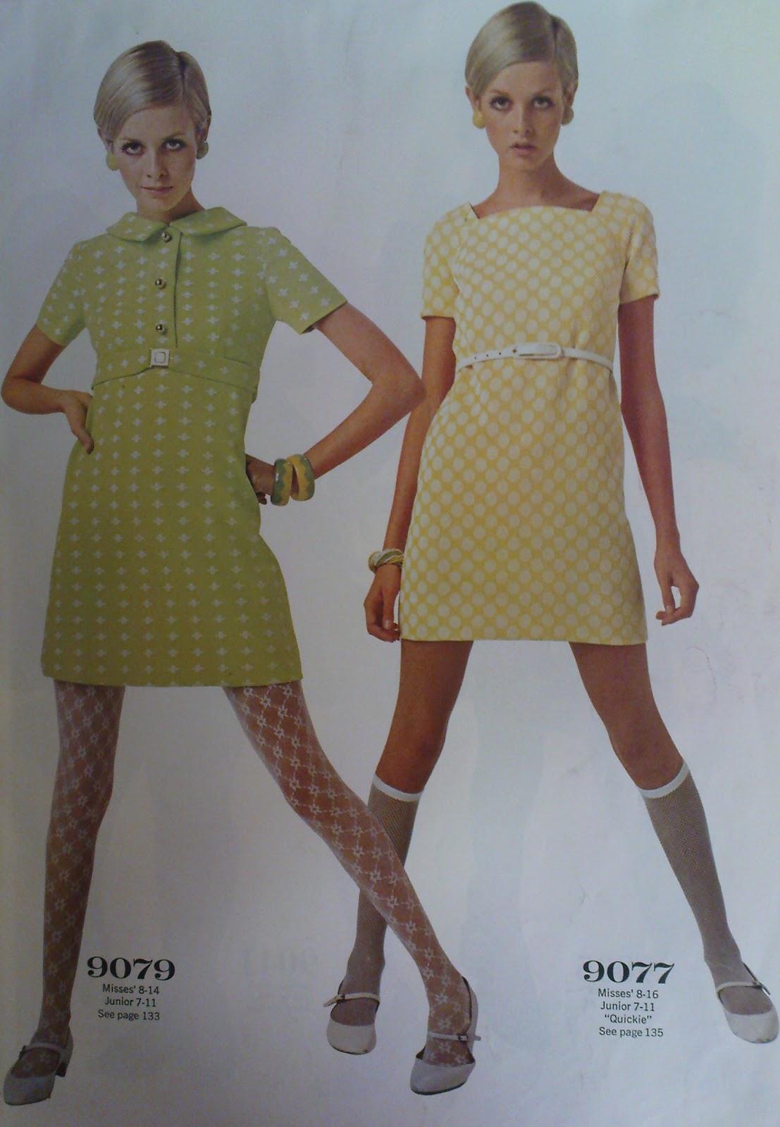 sweet jane here 39 s twiggy 1968. Black Bedroom Furniture Sets. Home Design Ideas