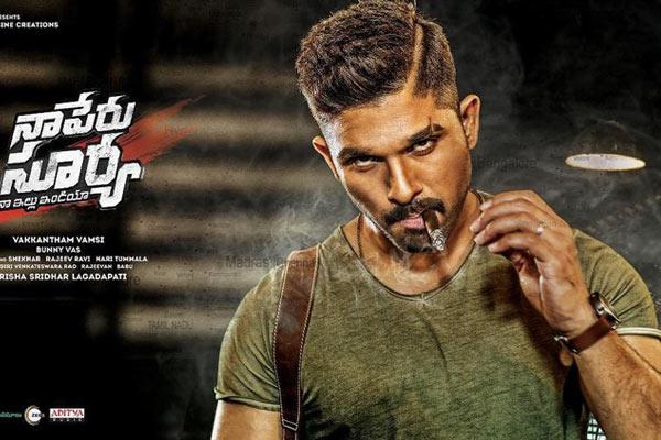 naa peru surya hindi dubbed movie torrent free download