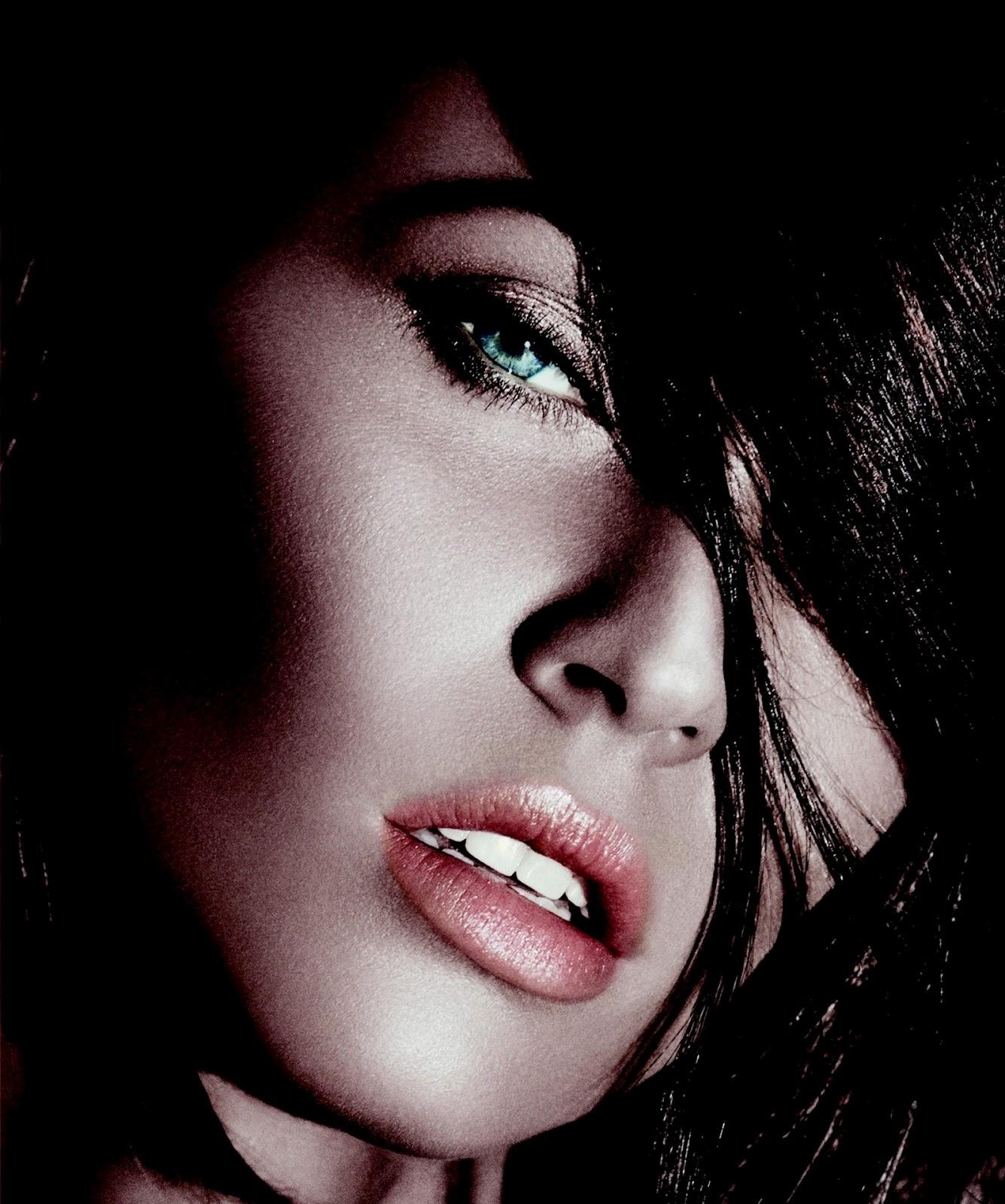 Hollywood Photo-Hollywood Actor-Hollywood Actress ...
