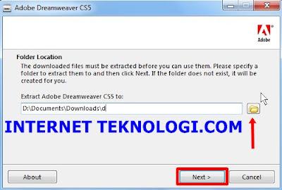 Download Adobe® Dreamweaver® CS5 v 11 0  Build 4909 Final Full