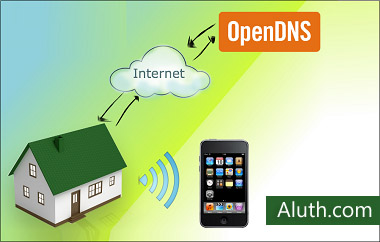 http://www.aluth.com/2016/03/open-dns-sinhala-guide.html