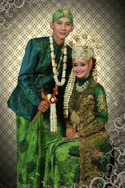 pernikahan-adat-sunda