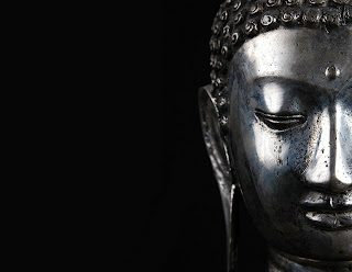 Buddha-metal-statue-black-background-HD-wallpaper-mobile.jpg