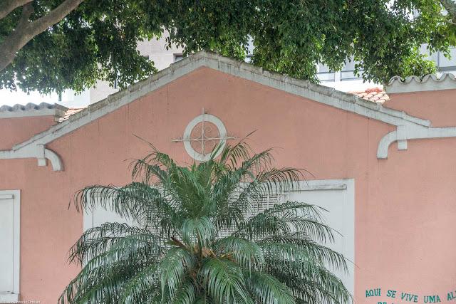 Casa de Acolhida São José