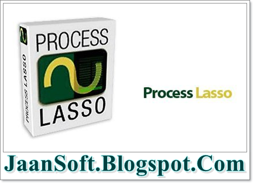 Process Lasso 9.0.0.290 Download For Windows