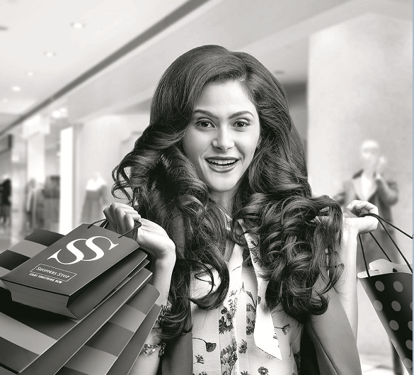 Shoppers Stop Sale - Shop around the clock with THE am-pm SALE