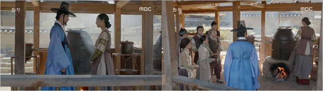 hwajung ep 50 recap review