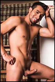 Derek Allan