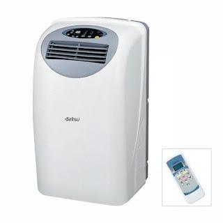SAT: aire acondicionado