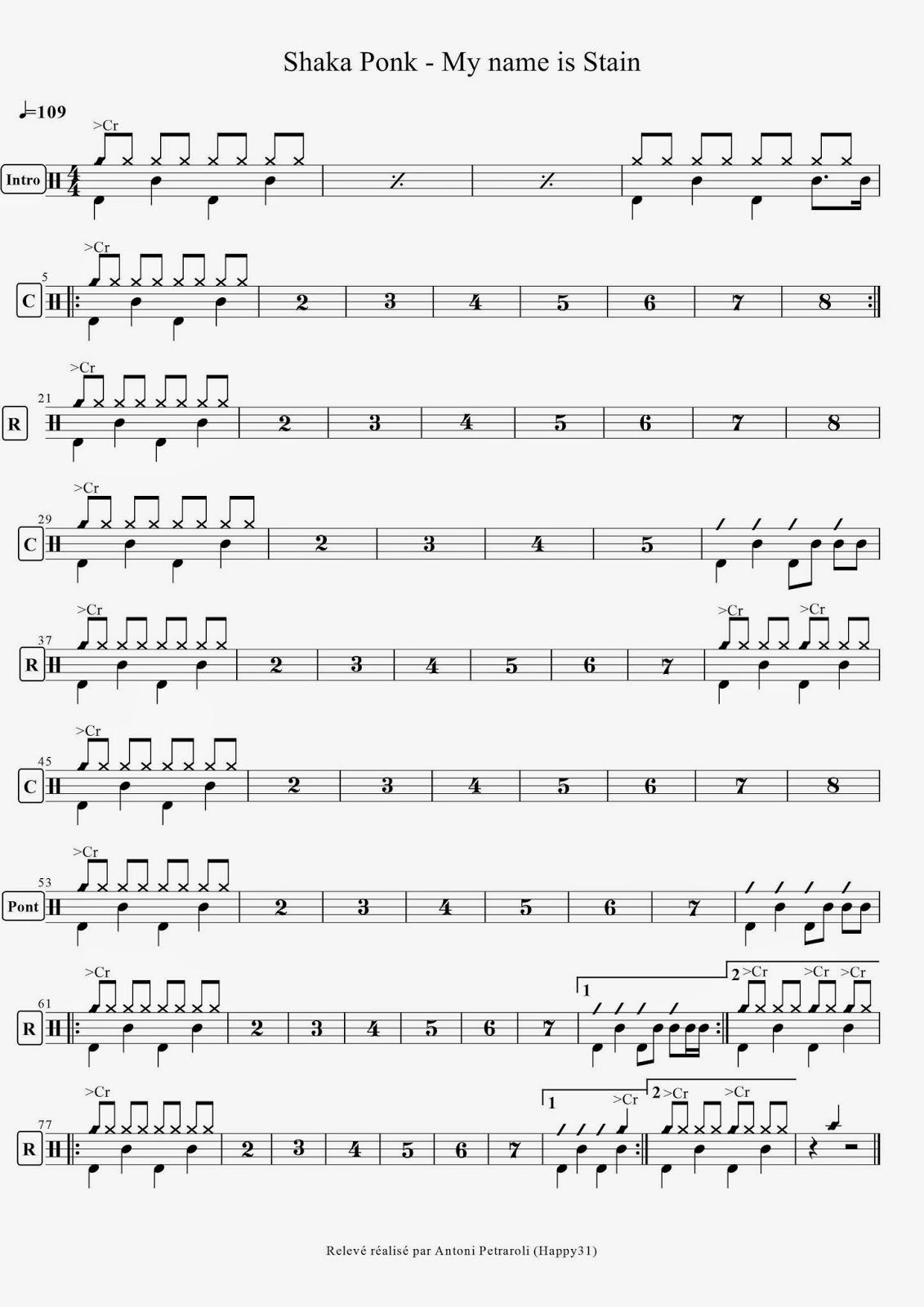 pour un flirt partition pdf Une rubrique est consacrée aux partitions pour c'est un site d'échange de partition partition piano gratuite,partition piano gratuite pdf,partition.