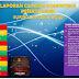 Aplikasi Rapor SD SMP SMA/MA Kurikulum 2013 Plus Panduannya