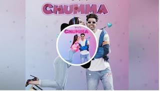 Chumma Guri Song, Chumma Song DownloaD,bedardi chumma leke chali, chumma guri mp3, Chumma Guri Song, Chumma Song By Guri, Chumma Song Download Mp3, gori tori chunri ba lal lal re road pe chalelu kamal chal re, kaun dj wala chumma, Chumma PHOTO,Chumma status,Chumma DP