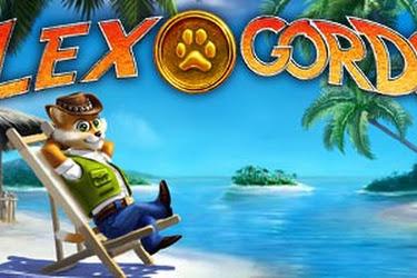 alex gordon game free download