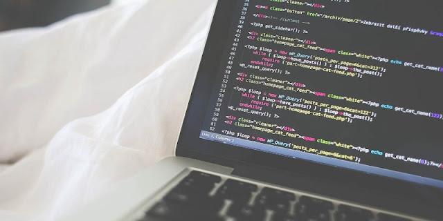 code-highlighter-optimization-網頁使用程式碼高亮的最佳作法及推薦外掛