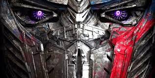 Trailer Dublado Transformers Ultimo Cavaleiro