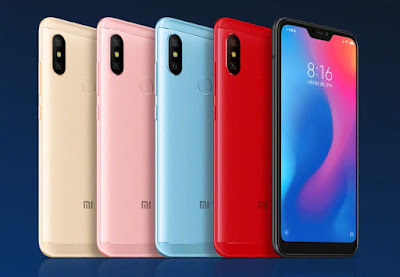 Apa Yang Aku Beli Guna Duit Google Adsense, Handphone baru, My New Smart Phone, Lazada Malaysia, Shopping Online, Payment Google Adsense, Cash Out Google Adsense For The Second Time, Xiomi Redmi Note 5, Redmi Note 5, Made In China, Redmi Note 5 Red Colour,