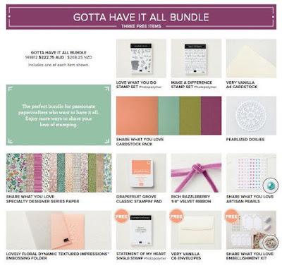 https://www3.stampinup.com/ECWeb/product/149812/gotta-have-it-all-bundle?demoid=4004927
