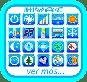 Icono-informacion-HVAC-Climatizacion-Talca-Chila