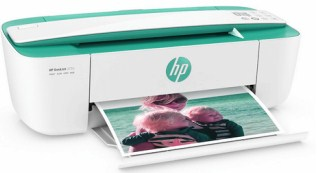 http://driprinter.blogspot.com/2017/01/hp-deskjet-3755-driver-free-download.html