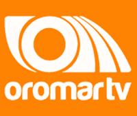 OromarTV en vivo Ecuador