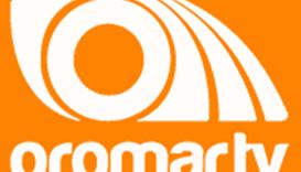 Canal OromarTV