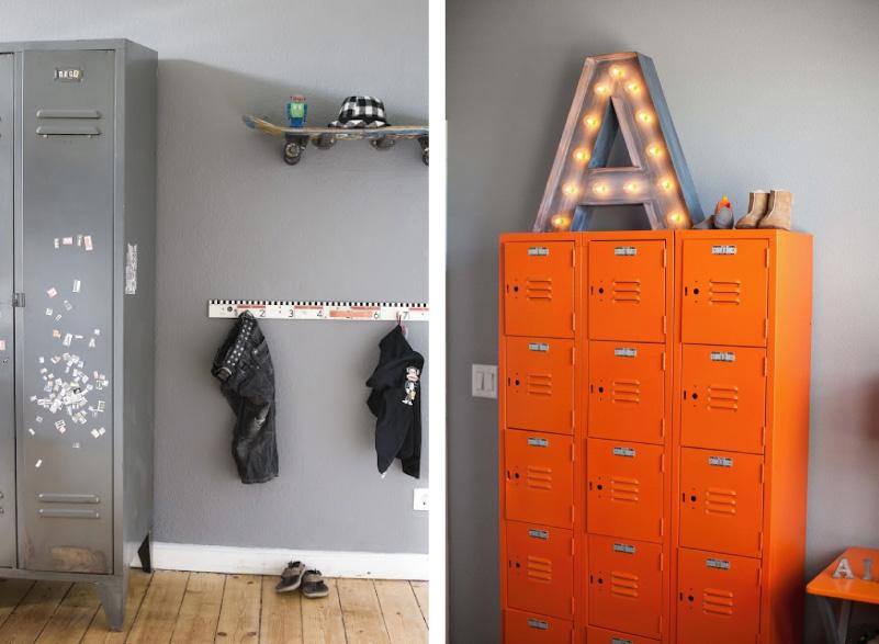 Arredare casa in modo creativo e low cost