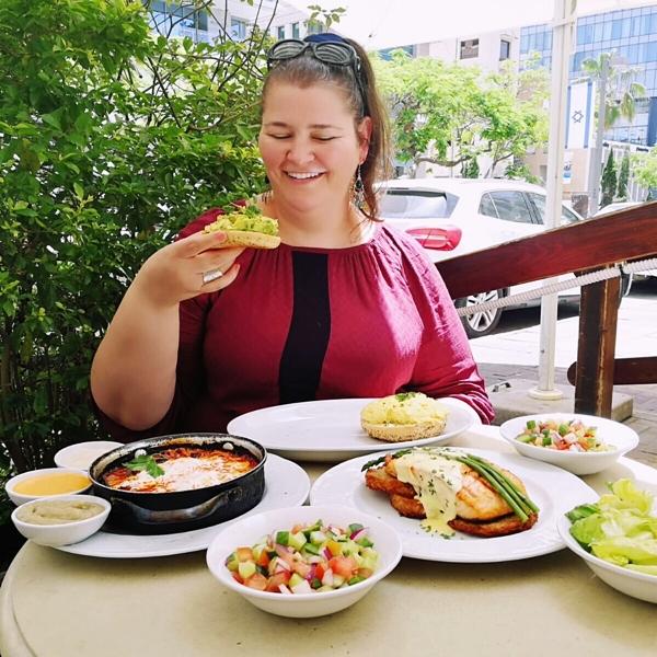 Restaurant-Benedict-Tel-Aviv-Review
