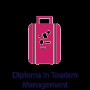Diploma Pelancongan di Sabah
