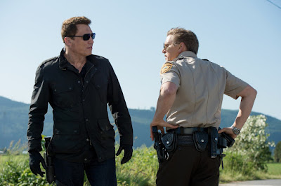 Berry Pepper and Holt McCallany in Monster Trucks (7)