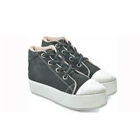 Sepatu Casual Wanita | TBP523-06