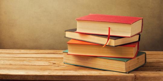 Pengertian, Fungsi, Tujuan, dan Metode Pembelajaran Modul Lengkap