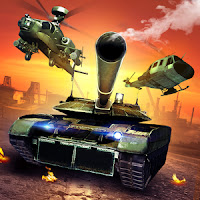 Massive Warfare (Unreleased) APK Free Download