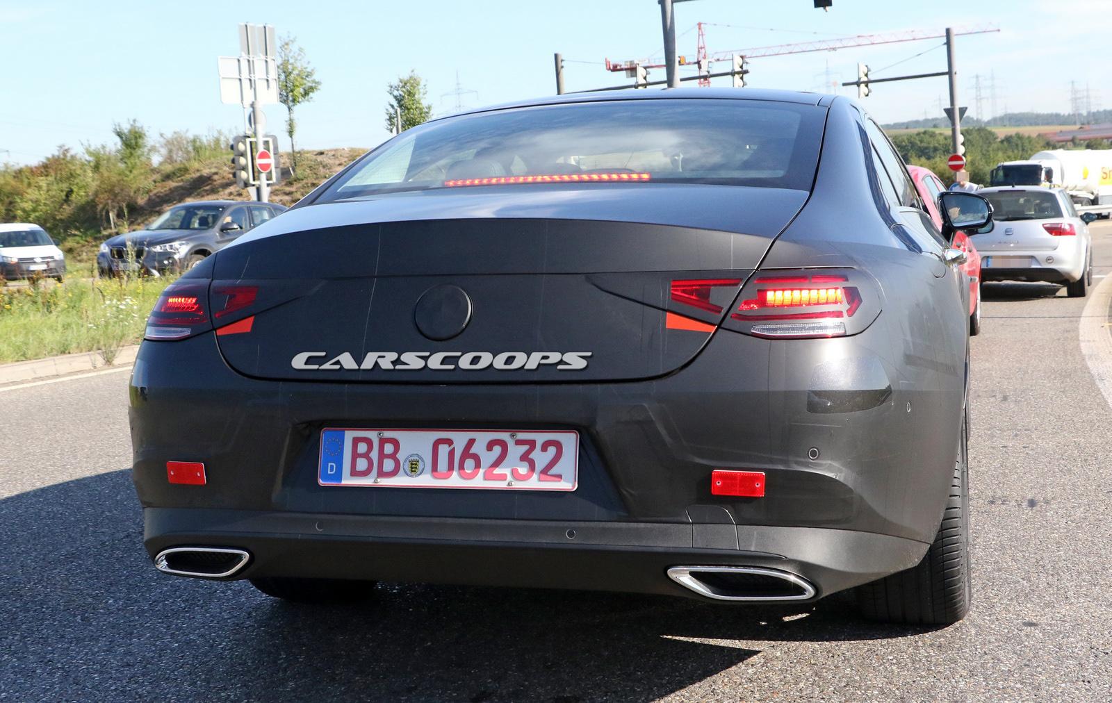 Mercedes-CLS-Light-Camo-5