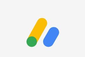 Logo Google Adsense Berubah Lebih Minimalis Keren Habis