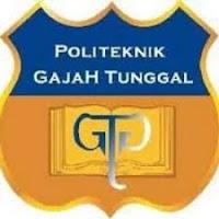 Logo poltek GT