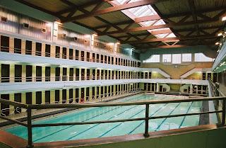 piscine Saint-Gilles Victor Boin