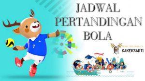 JADWAL PERTANDINGAN BOLA TANGGAL 05 MAR – 06 MAR 2019