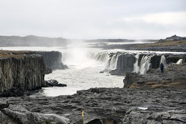Islandia Selfoss 02