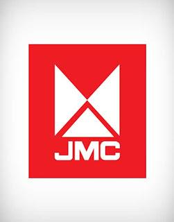 jmc vector logo, jmc logo vector, jmc logo, jmc, jmc logo ai, jmc logo eps, jmc logo png, jmc logo svg