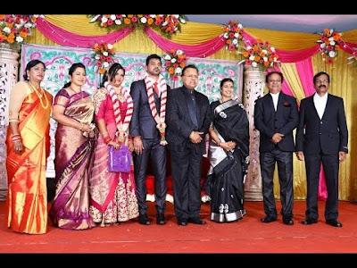 actor-vasu-vikrams-daughter-vasugi-wedding-reception3