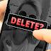 طريقة حذف الملفات والصور بشكل نهائي وآمن قبل بيع الهواتف الذكية